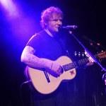 Ed Sheeran zaśpiewał przez telefon umierającej fance