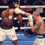 Eddie Hearn: Whyte po wygranej będzie wyznaczony do walki o pas WBC