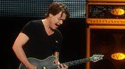Eddie Van Halen: Absolutny top gitary