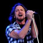 Eddie Vedder: Piosenki na ukulele