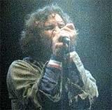 Eddie Vedder /