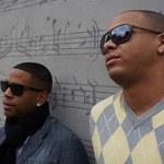 """Eddy i Jony: Kubańska wersja """"Ona tańczy dla mnie"""" (""""Ella baila para mi"""")"""