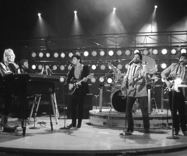 Eddy Quintela nie żyje. To on pisał przeboje dla Fleetwood Mac
