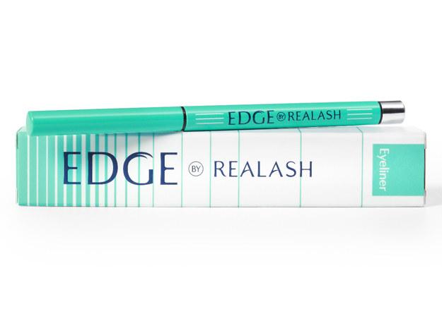 EDGE by Realash Eyeliner /materiały prasowe