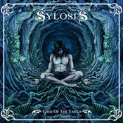 Sylosis: -Edge Of The Earth