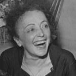 Edith Piaf: Mała kłamczucha