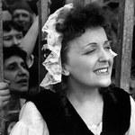 Edith Piaf: Stulecie urodzin artystki