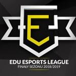 Edu Esports League: Nadchodzą finały rozgrywek