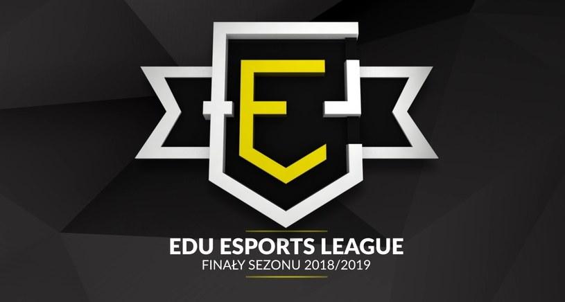 Edu Esports League /materiały prasowe