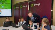 """Edukacja dla bezpieczeństwa najmłodszych. Wystartowała """"Planeta Energii"""""""