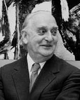 Edward Hartwig /Encyklopedia Internautica