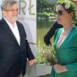 Edward Miszczak i Anna Cieślak już po ślubie. Znamy szczegóły wesela. Na bogato!