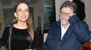 Edward Miszczak i Anna Cieślak: Zaskakujące, ile ich łączy! Prawda o miłości wyszła na jaw