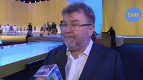 Edward Miszczak o jesiennej ramówce TVN 2018