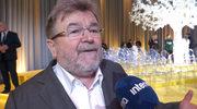 Edward Miszczak o wiosennej ramówce TVN