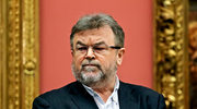Edward Miszczak: Władca TVN