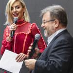 Edward Miszczak zabrał głos w sprawie Agnieszki Woźniak-Starak! Już ma pracę, ale na tym nie koniec!