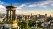Edynburg. Co zobaczyć w stolicy Szkocji