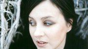 Edyta Bartosiewicz powraca po 12 latach!