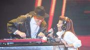 "Edyta Górniak i Gromee: Posłuchaj nowej piosenki ""Król"" (Top Of The Top Sopot Festival)"