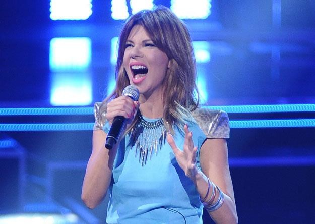 Edyta Górniak komentuje pogłoski dotyczące tegorocznej Eurowizji /MWMedia