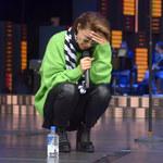 Edyta Górniak: Kulisy rozstania z Williamem