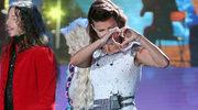 Edyta Górniak miała problem przed preselekcjami do Eurowizji. Zniszczyli jej sukienkę!