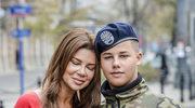 Edyta Górniak: Moje dziecko umierało. Gwiazda opowiada o chorobie Allana Krupy