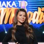 Edyta Górniak o relacji z synem i powrocie do Polski