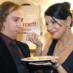 Edyta Górniak pogodziła się z byłym mężem!