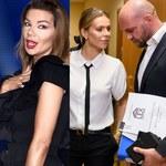 Edyta Górniak reaguje na rozwód Dody! Gwiazda wyjawiła coś niebywałego!