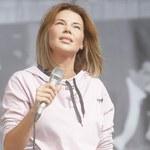 Edyta Górniak trzy razy na Top Of The Top w Sopocie
