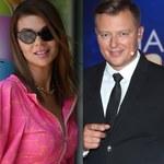 Edyta Górniak w końcu powiedziała o Rafale Brzozowskim! Teraz nie ma wątpliwości!