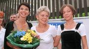 Edyta Górniak wraca do Opola. Wybaczy schorowanej matce?