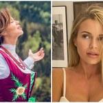 Edyta Górniak współczuje Dodzie rozwodu? Zamieściła wymowny komentarz!