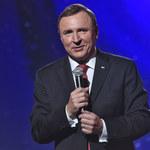 Edyta Górniak wywołała skandal po koncercie TVP w Chełmie. Tak zareagował Jacek Kurski