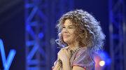 Edyta Górniak zaśpiewa przed rodziną królewską: Bardziej się boję, niż cieszę