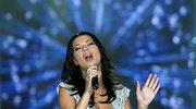 Edyta Górniak zaśpiewa Queen