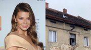 Edyta Górniak żyła kiedyś w wielkiej biedzie. Mamy zdjęcia jej pierwszego domu!