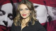 Edyta Herbuś: Jeszcze tancerka, czy już aktorka?