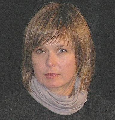 Edyta Jungowska /INTERIA.PL