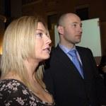 Edyta Olszówka i Szymon Bobrowski: To była licealna fascynacja