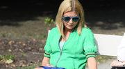 Edyta Olszówka: Jak aktorka oswaja swoją samotność?
