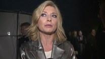 """Edyta Olszówka: mam nadzieję, że widzowie dadzą jeszcze jedną szansę serialowi """"Aż po sufit!"""""""