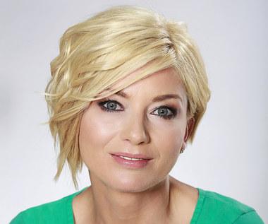 """Edyta Olszówka o serialu """"Aż po sufit!"""": Nie przypominam mojej bohaterki"""