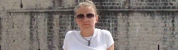 Edyta Sienkiewicz