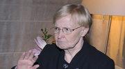 Edyta Wojtczak poznała prawdę o zaginionym mężu!