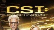 Efekt CSI