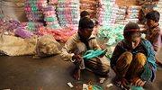 """""""Efekt Domina"""": Trudna sytuacja dzieci w Bangladeszu"""