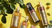Efekt spektakularnej opalenizny od Eveline Cosmetics